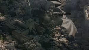 game of thrones season 6 episode 9 decor recap curbed