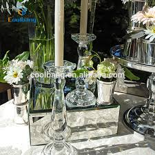 Mirrored Cube Vases Glass Mirror Cube Glass Mirror Cube Suppliers And Manufacturers