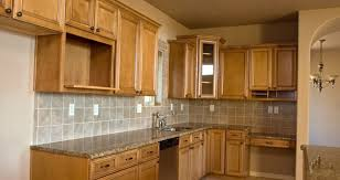 decor secrets to finding cheap kitchen cabinets stunning