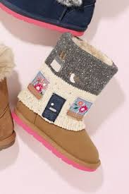 buy boots netherlands buy house knit pull on boots younger today at