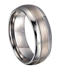 cheap mens wedding bands best 25 tungsten wedding rings ideas on mens wedding