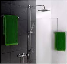 badezimmer erneuern kosten badezimmer erneuern badsanierung badumbau ideen badezimmer