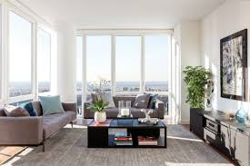 Home Design In Nyc Apartment High End Apartments In Nyc Luxury Home Design Cool In