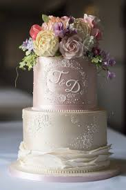wedding cake designs the frostery bespoke wedding cakes for cheshire manchester