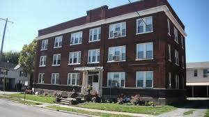 seabaugh appraisal certified general residential appraiser