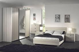 chambre complete adulte ikea chambre a coucher complete adulte ikea chambre idées de