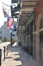 New Orleans Flag Tropical Isle New Orleans Locations Hand Grenades On Bourbon Street