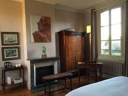 chambre d hote londre chambre d hote londres chambre
