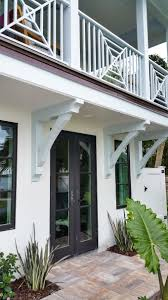 19 best porch railing images on pinterest front porches front
