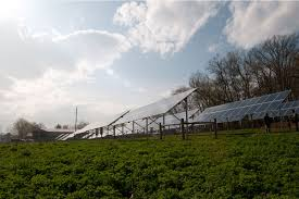 renewable energy workshop maine farmland trust