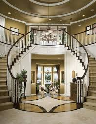 Chandeliers For Foyers Ideal Chandelier Height In Foyer Trgn 377a53bf2521