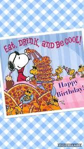 tarjetas de thanksgiving gratis the 25 best snoopy birthday images ideas on pinterest snoopy