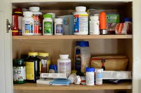 organize medicine cabinet keeping your medicine cabinet simple safe and organized the