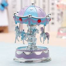 compare prices on beautiful carousel online shopping buy low