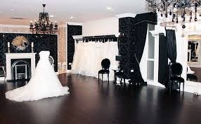 wedding dress shops in london the wedding dress shop wimbledon london wedding dress ideas