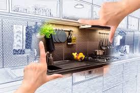 100 home design 3d update update living room u2013 modern