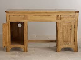 Pine Home Office Furniture Rustic Pine Home Office Furniture House Of All Furniture