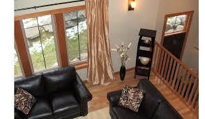 home staging kootenai moon furniture