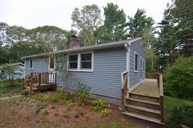 falmouth real estate find your perfect home for sale