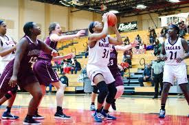 Seeking Houston Basketball Dawson Seeking Complete Efforts Houston
