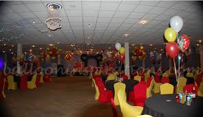 mickey mouse party decorations mickey mouse party decorations mickey mouse decorations for