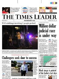Council Of Trent Documents Dunkin Donuts Times Leader 09 01 2012 Wilkes Barre Mega Millions