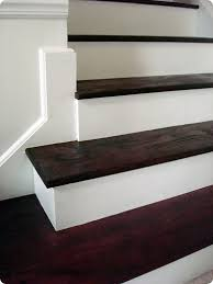 14 best stairs images on pinterest stairs staircase ideas and