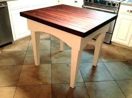 ikea kitchen cutting table chopping block table ikea chopping block table kitchen cutting block