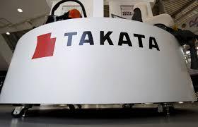 takata recall lexus models toyota adding 1 6 million vehicles to takata air bag recall