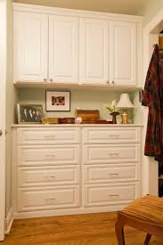 built in kitchen cupboards for a small kitchen best 25 faux kitchen drawer ideas on pinterest small kitchen
