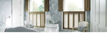 100 home depot interior shutters home fashion technologies