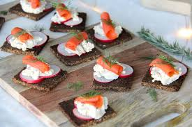 easy u0026 elegant holiday appetizers a pretty life in the suburbs