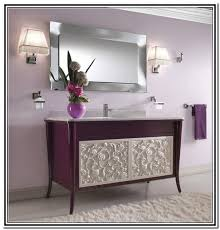 unique bathroom vanities ideas captivating unique bathroom vanity ideas unique bathroom vanities