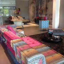 Loveseat Settee Upholstered Furniture Wonderful Mah Jong Sofa For Your Modern Living Room