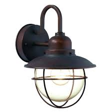 Chandelier Replacement Sconce Hampton Bay Globes Replacement Hampton Bay Chandelier