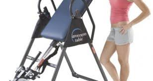 Marcy Diamond Olympic Surge Bench Marcy Diamond Md 857 Olympic Surge Bench Review