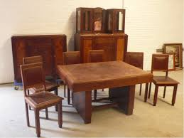 1930 Dining Room Furniture 1930s Dining Room Search 1930 S Home Pinterest