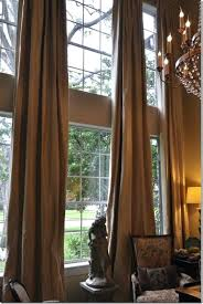 High Window Curtains High Window Curtains Fabulous Ft Curtains And Best Windows