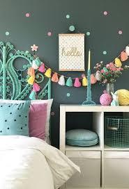 Bedroom Design Ideas U0026 Inspiration Hello Bedhead Interiors And Blog