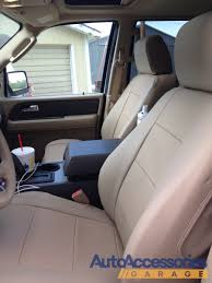 nissan altima leather seat covers leather seat covers caltrend leather seat covers cal trend