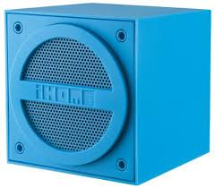 amazon black friday deals bluetooth speakers 102 best cool things on amazon com images on pinterest amazons
