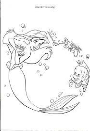 139 coloring pages images disney coloring