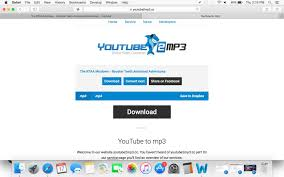 dropbox youtube download how to to convert a youtube video into an iphone ringtone on itunes 12 5