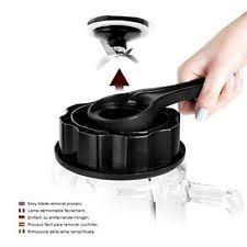 sainsburys kitchen collection sainsburys kitchen collection glass jug blender 1 8l 1200w