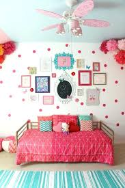 wall ideas wall art ideas for bathroom kids bathroom wall decor