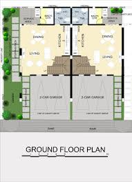 security guard house floor plan 100 security guard house floor plan standard pavilions and