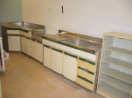 Home Depot Kitchens Cabinets Home Depot Kitchen Cabinets Sale