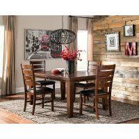 Dining Room Sets Las Vegas by Dining Table Sets For Sale Near You Rc Willey Furniture Store