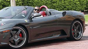 pacquiao car collection celebrity car watch the stars of the nba autotrader ca