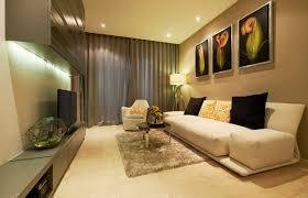 Condo Interior Design Ideas Bedroom Creative 2 Bedroom Condo Home Design Popular Simple To 2